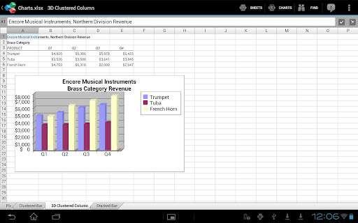 Як відкрити pdf на будь-якому пристрої – всі способи і посилання на додатки