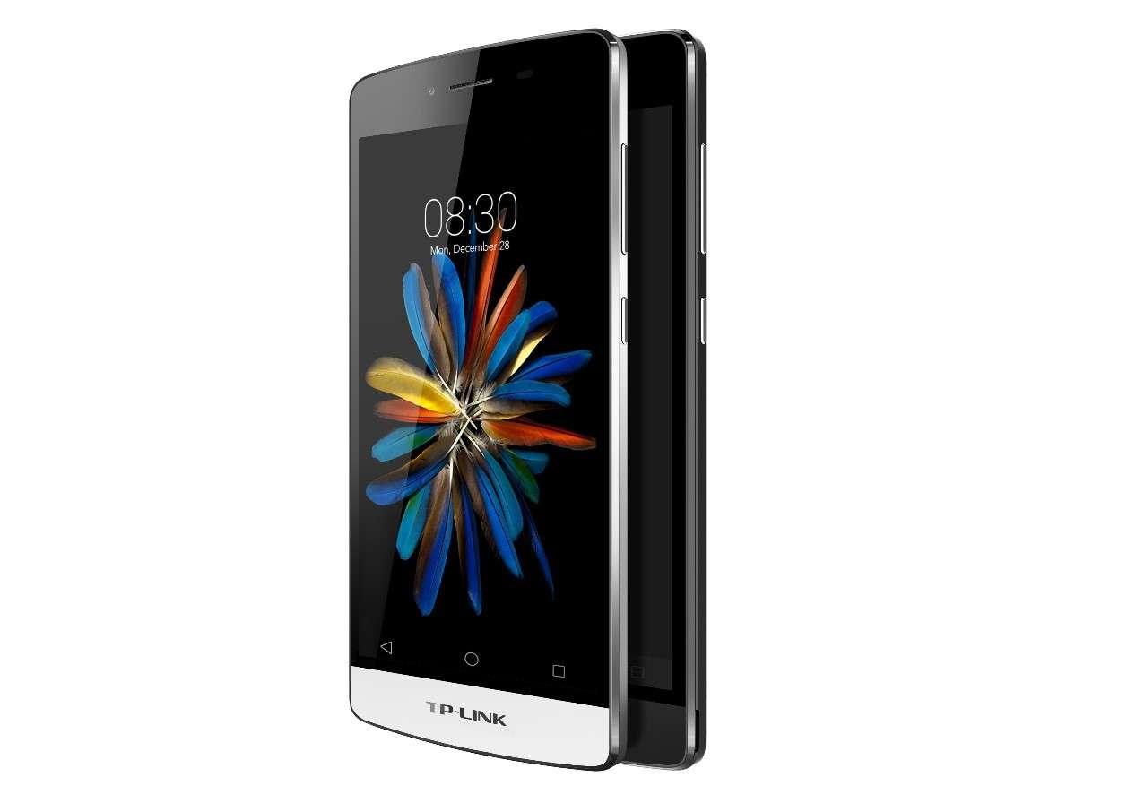 Смартфон з діагоналлю 4 дюйми і огляд всіх доступних моделей