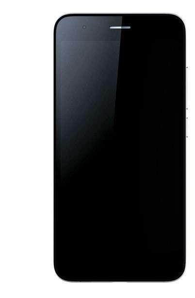 Micromax Canvas Juice4 Q465: Бюджетна модель з амбіціями