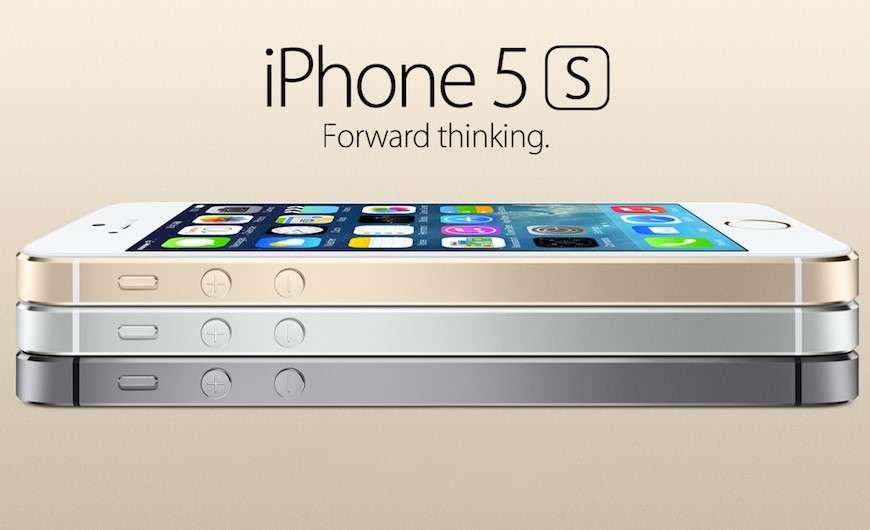 Чи варто купувати iPhone 5S у 2018 році? — Достоїнства даної моделі