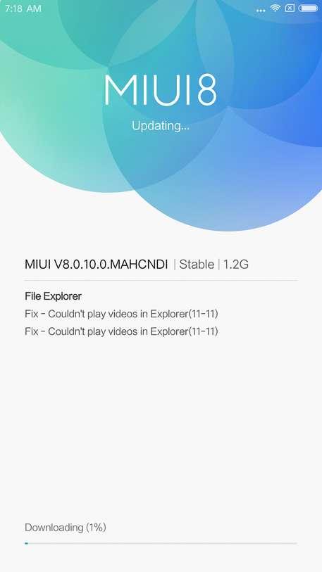 Xiaomi Mi Mix: стильний і потужний смартфон з [концептуальними проблемами] — огляд