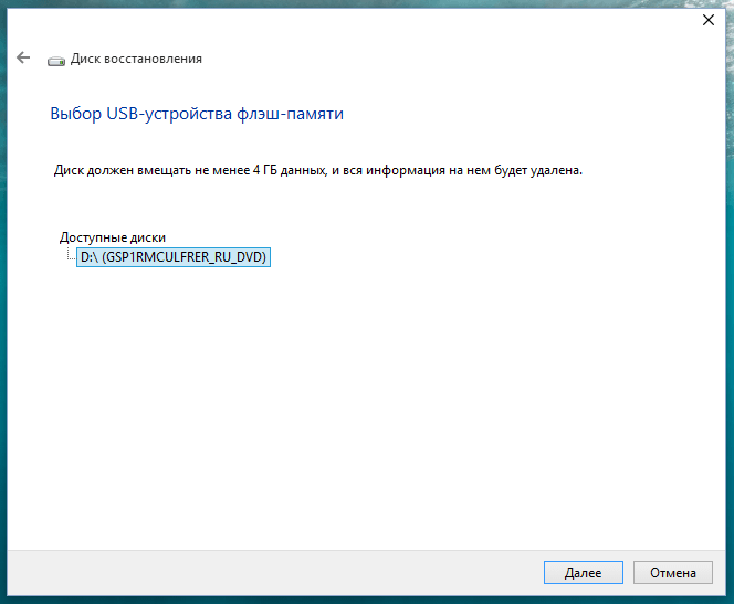 Чому не запускається Windows 10: Ефективні способи вирішення