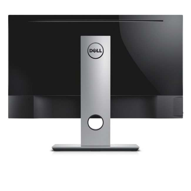 Огляд моніторів Dell: ТОП-5 дисплеїв для різних завдань