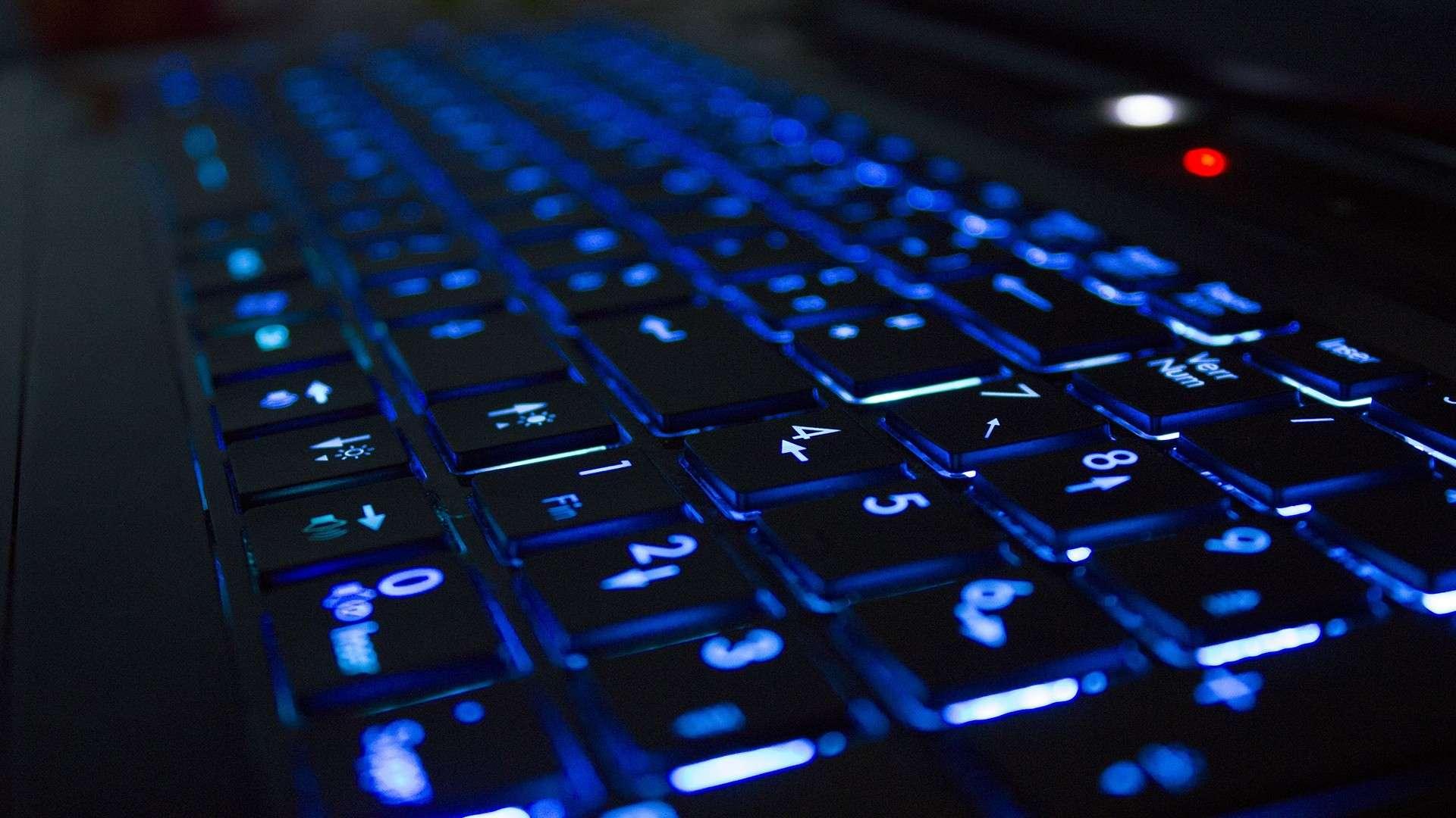 Яндекс.Транспорт Онлайн для компютера — покрокове керівництво по використанню