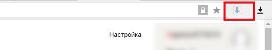 Популярні плагіни для Яндекс Браузера: захист компютера і зручний серфінг по сайтах