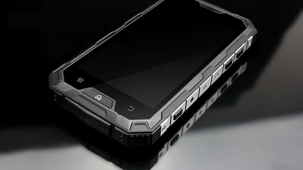 ТОП-12 захищених смартфонів IP68. Докладний огляд характеристик