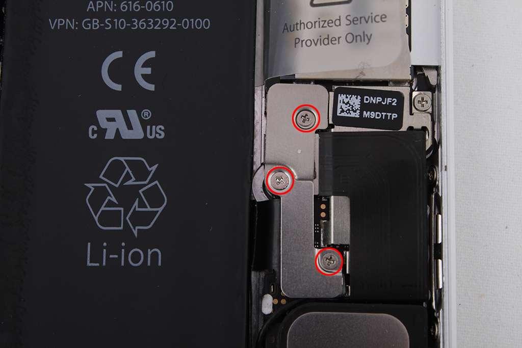Айфон (iPhone) не включається на зарядці що робити — докладна інструкція