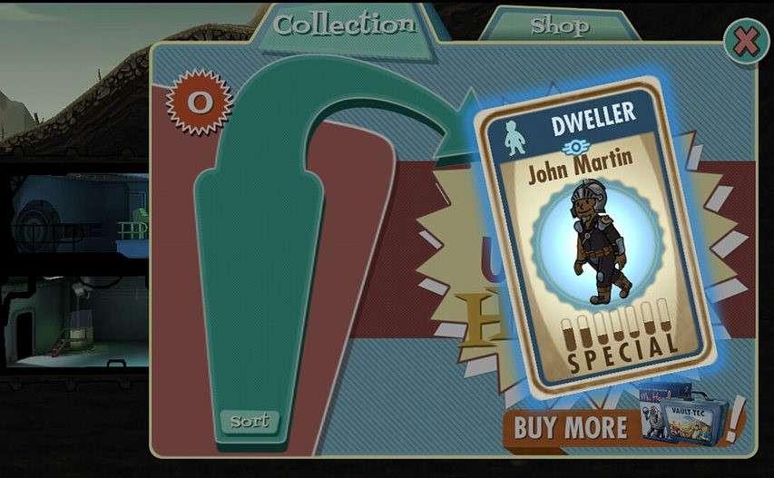 Fallout Shelter на PC: як правильно грати в цей кумедний [постапокаліптичний] симулятор