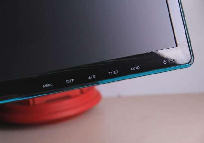 Огляд моніторів Samsung: ТОП-4 свіжих моделей