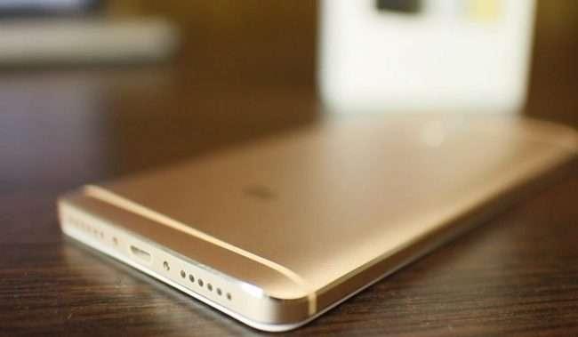 Огляд Xiaomi Redmi Note 4 64gb: Смартфон на всі випадки