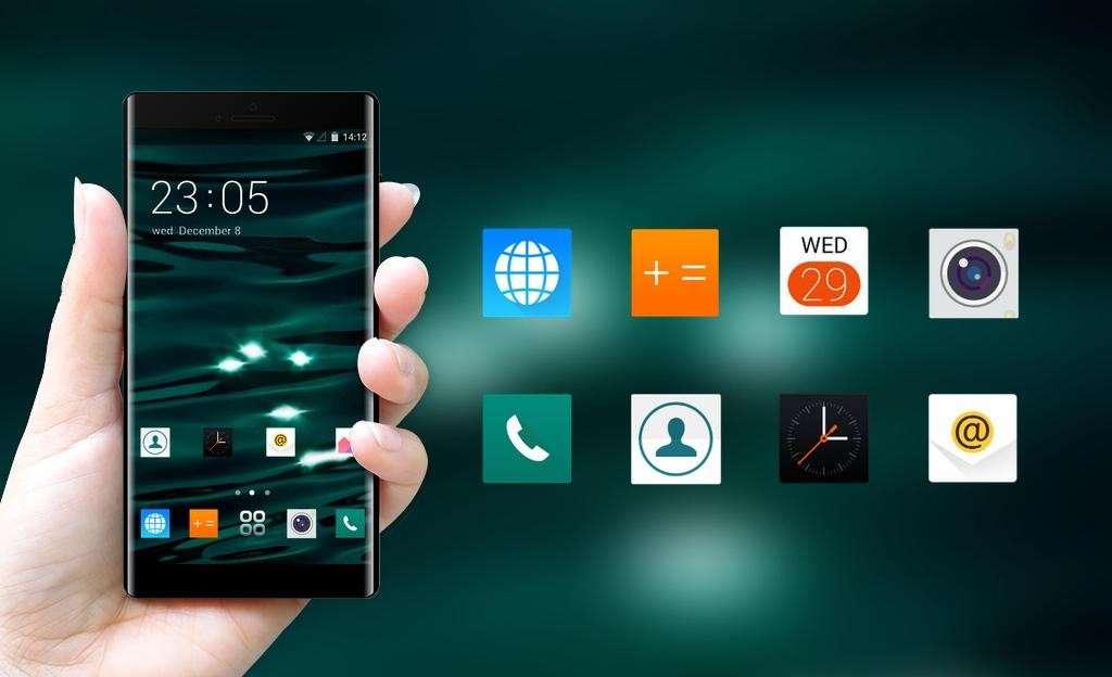 Смартфон LG V10 — огляд крутого гаджета, який випередив свій час