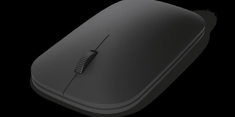 Як вибрати блютуз миша (bluetooth mouse). ТОП-10 популярних варіантів 2018 року