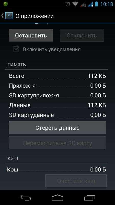 Помилка com.android.phone. Кращі способи усунення проблеми