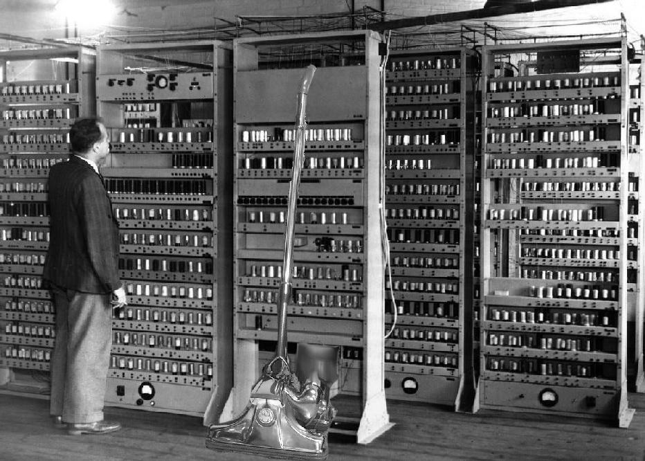Перенесення системи на SSD без переустановки – кращі способи