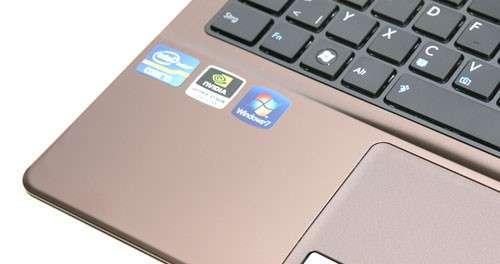 Мерехтить екран на ноутбуці: ефективні способи розвязання проблеми