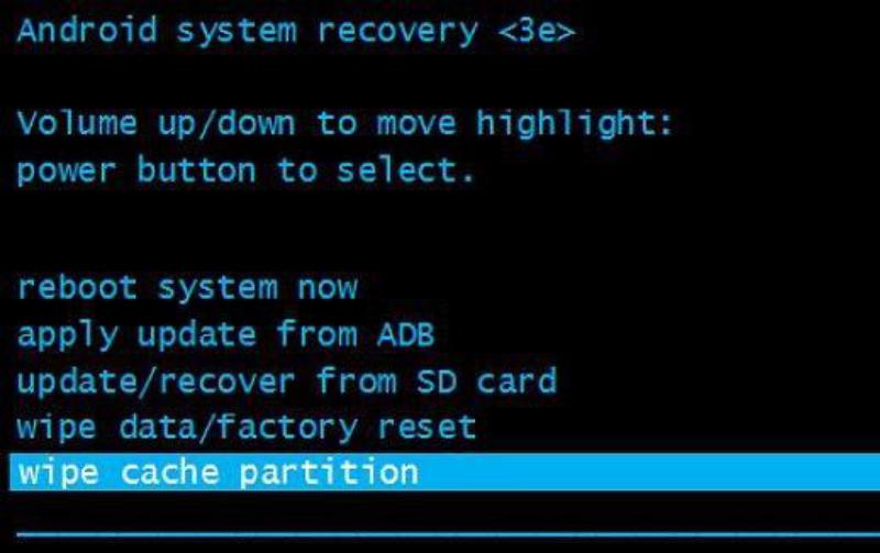 Телефон не бачить флешку MicroSD: що робити, як виправити?