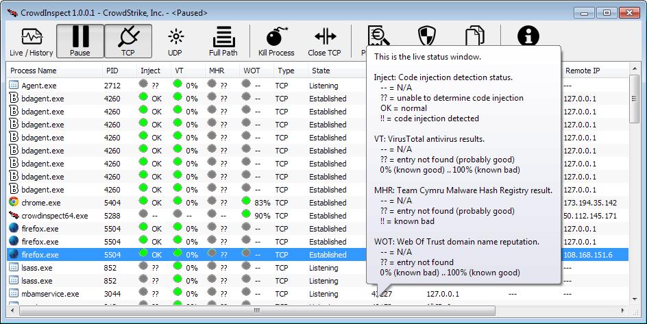 Телебачення на вашому компютері — налаштовуємо список каналів для IPTV Player