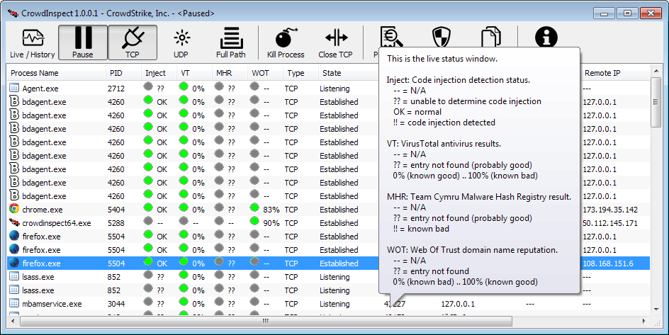 Kernel data in error page: способи усунення та покрокові рекомендації