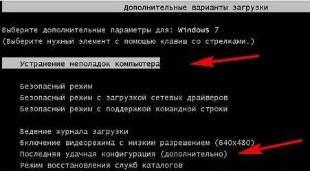 VCF: що за файл і чим його відкрити?