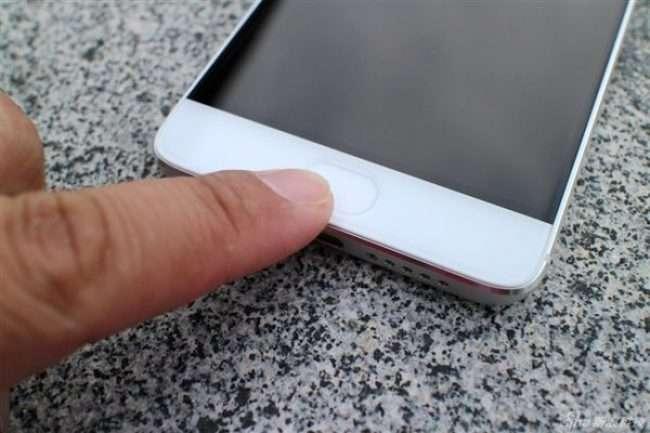 Огляд Xiaomi Mi 5s Plus: смартфон з амбіціями