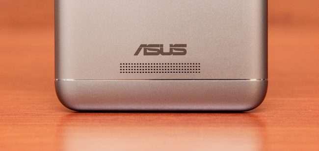 Огляд Asus Zenfone 3 Max: Компактна потужність