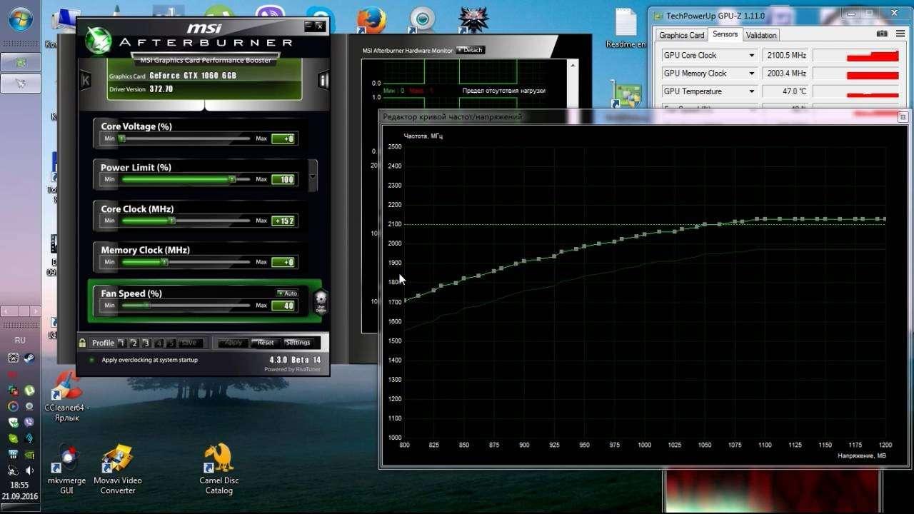 Налаштування роутера TP Link TL WR940N. Детальна інструкція