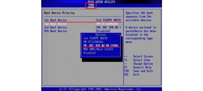 Що робити, якщо немає сигналу на моніторі при включенні компютера – докладне керівництво