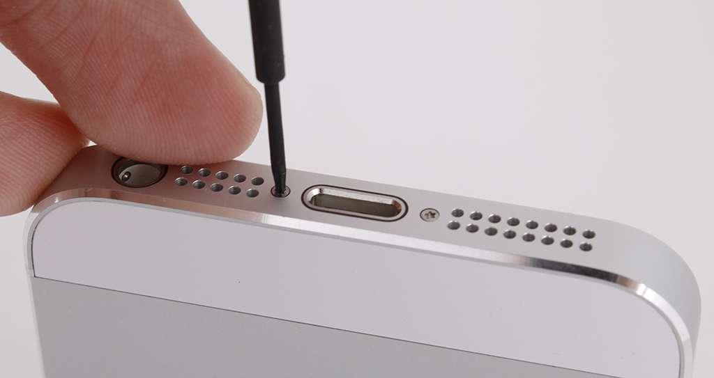 LeEco Le 2 – недорогий смартфон з потужною начинкою