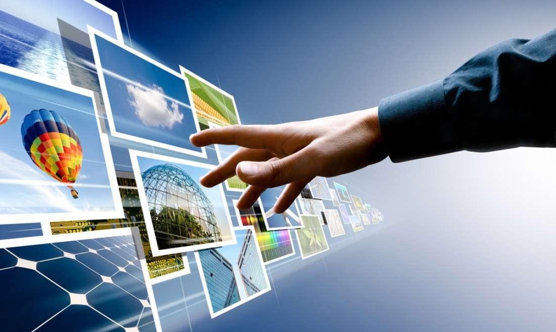 Переносимо операційну систему з HDD на SSD — послідовна інструкція в картинках