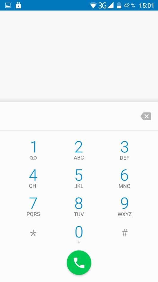 Повний огляд смартфона BLUBOO Maya — Бюджетний скарб або тільки імя стародавньої цивілізації?