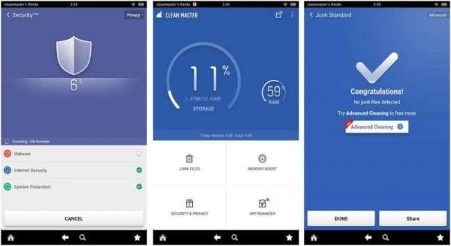 ТОП-30+ кращих додатків для Android на всі випадки життя