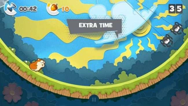 Онлайн ігри для дітей: ТОП-15 актуальних у 2018 році