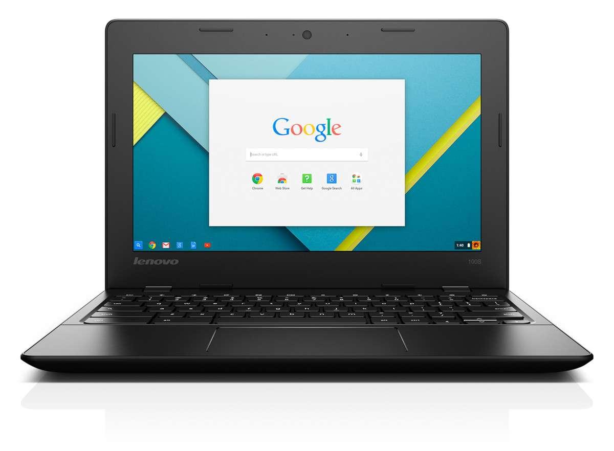 Найпопулярніші ноутбуки 2016 року за даними Ргісе.иа
