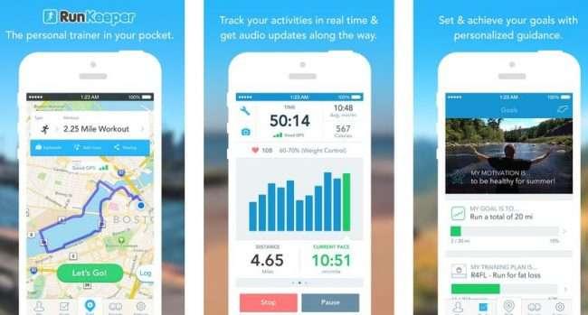 Корисні програми для Айфона: ТОП кращих