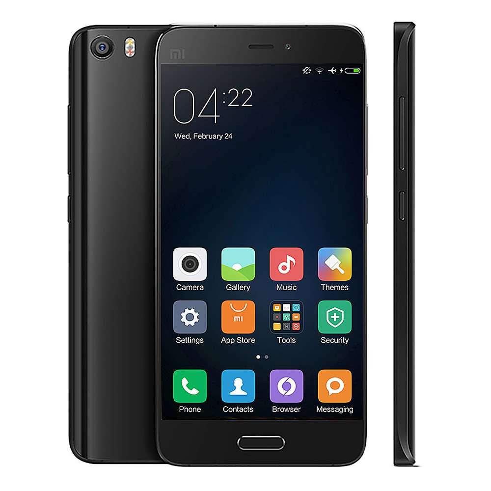 Рейтинг китайських смартфонів 2018 – огляд найновіших фаблетов