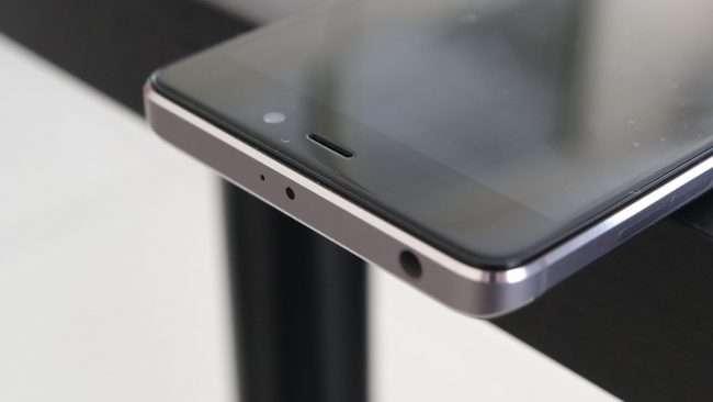 Огляд Xiaomi Redmi 4 Pro 32gb — просунутий телефон
