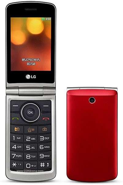 Дешеві телефони — Огляд моделей до 10 тис. рублів