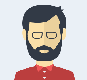 Як створити логотип для сайту або бізнесу: 6 способів