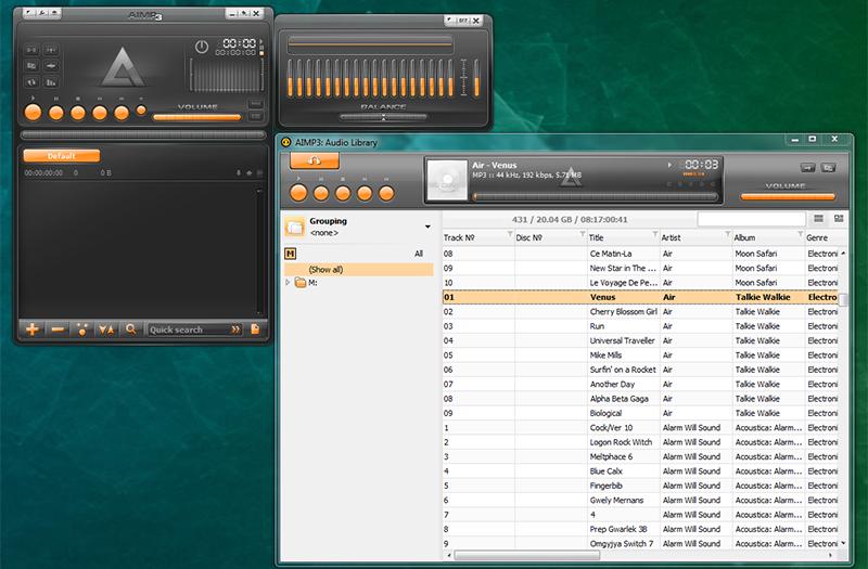 Portable програми: де знайти і як використати кращий портативний софт