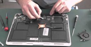 Термопаста для ноутбука: як вибрати, замінити, завдати