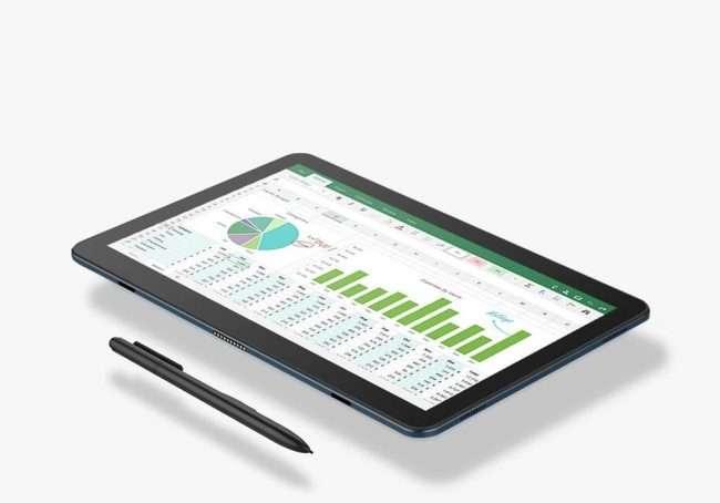 Портативні пристрої – «гарячі» пропозиції від магазину GearBest