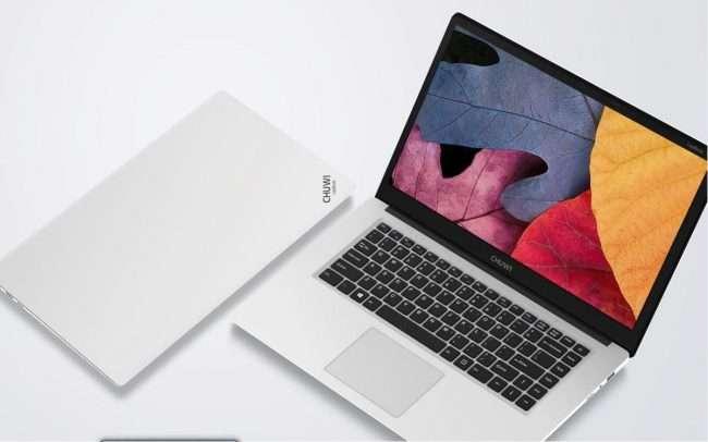 Який ноутбук вибрати для роботи в 2018 році? ТОП-5 кращих