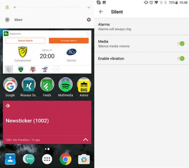 Огляд OnePlus 3T: здатний дивувати