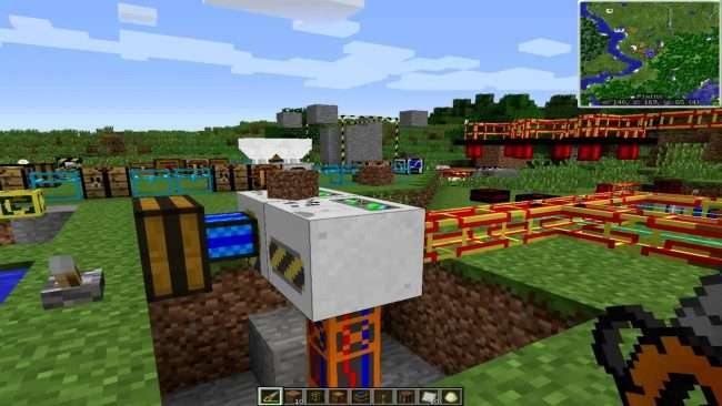 Установка Minecraft: Всі способи і рішення помилок