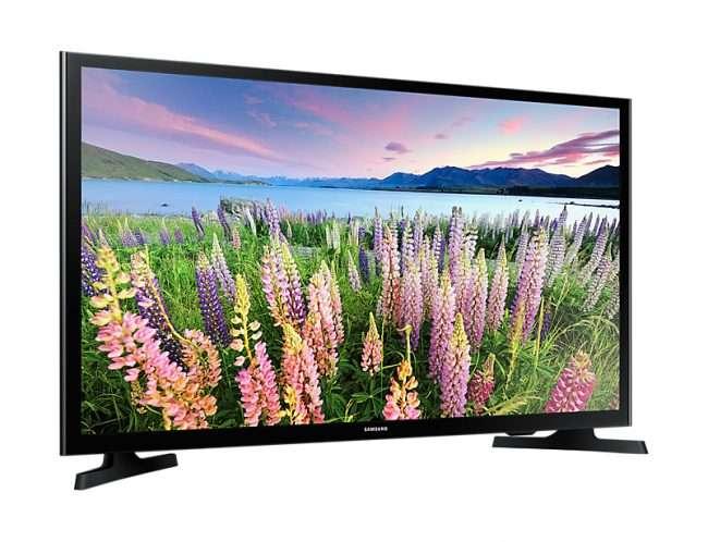Які Smart телевізори купити в 2018-му? Шукаємо кращі