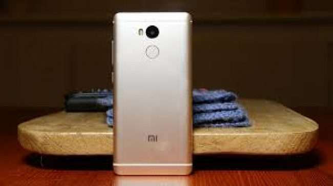 Огляд Xiaomi Redmi 4 Prime — краще, ніж можна очікувати