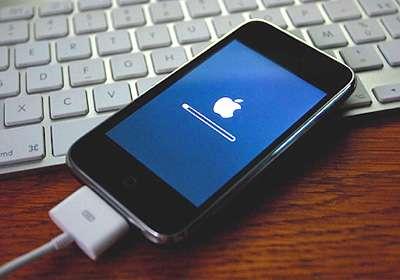 Як розблоковувати iPhone (Айфон): 4 простих способів