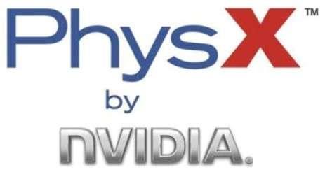 Де скачати і встановити physxloader.dll — Рішення простої проблеми