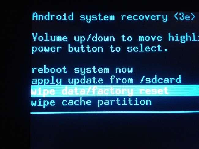 Як видалити віруси з Андроїда через компютер — Надійні способи