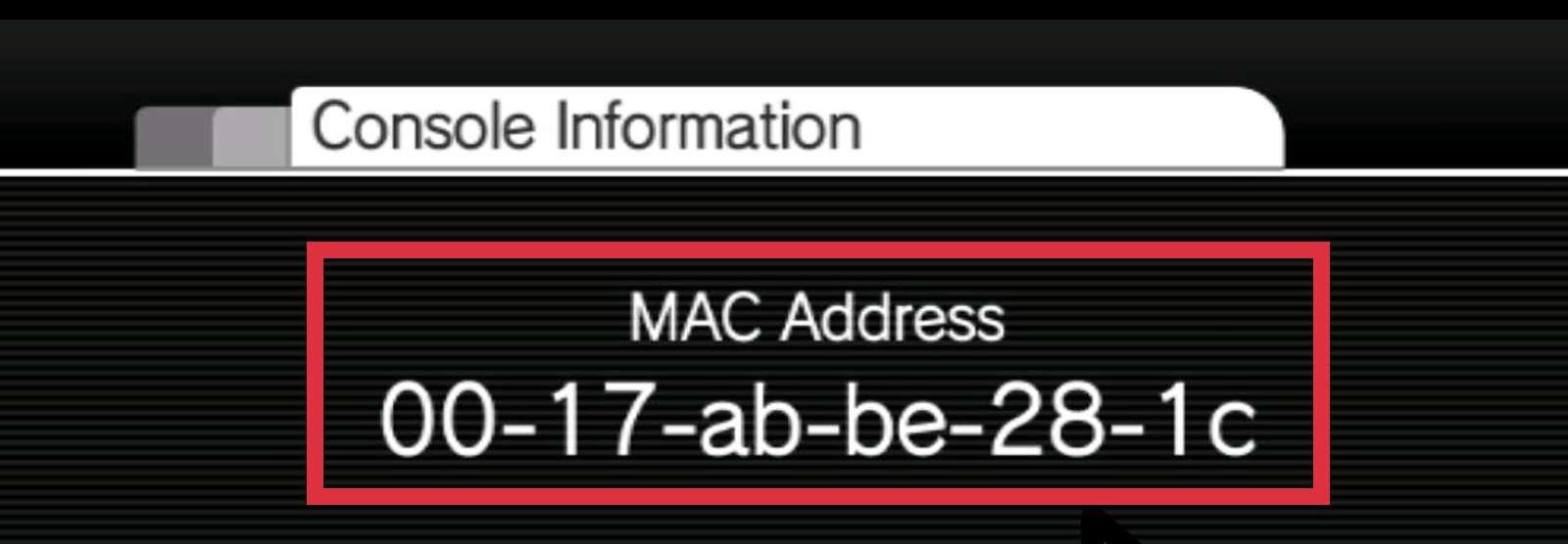 Як дізнатися MAC-адресу компютера: 6 простих способів